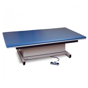 Categories Exam Room Medical Equipments Treatment