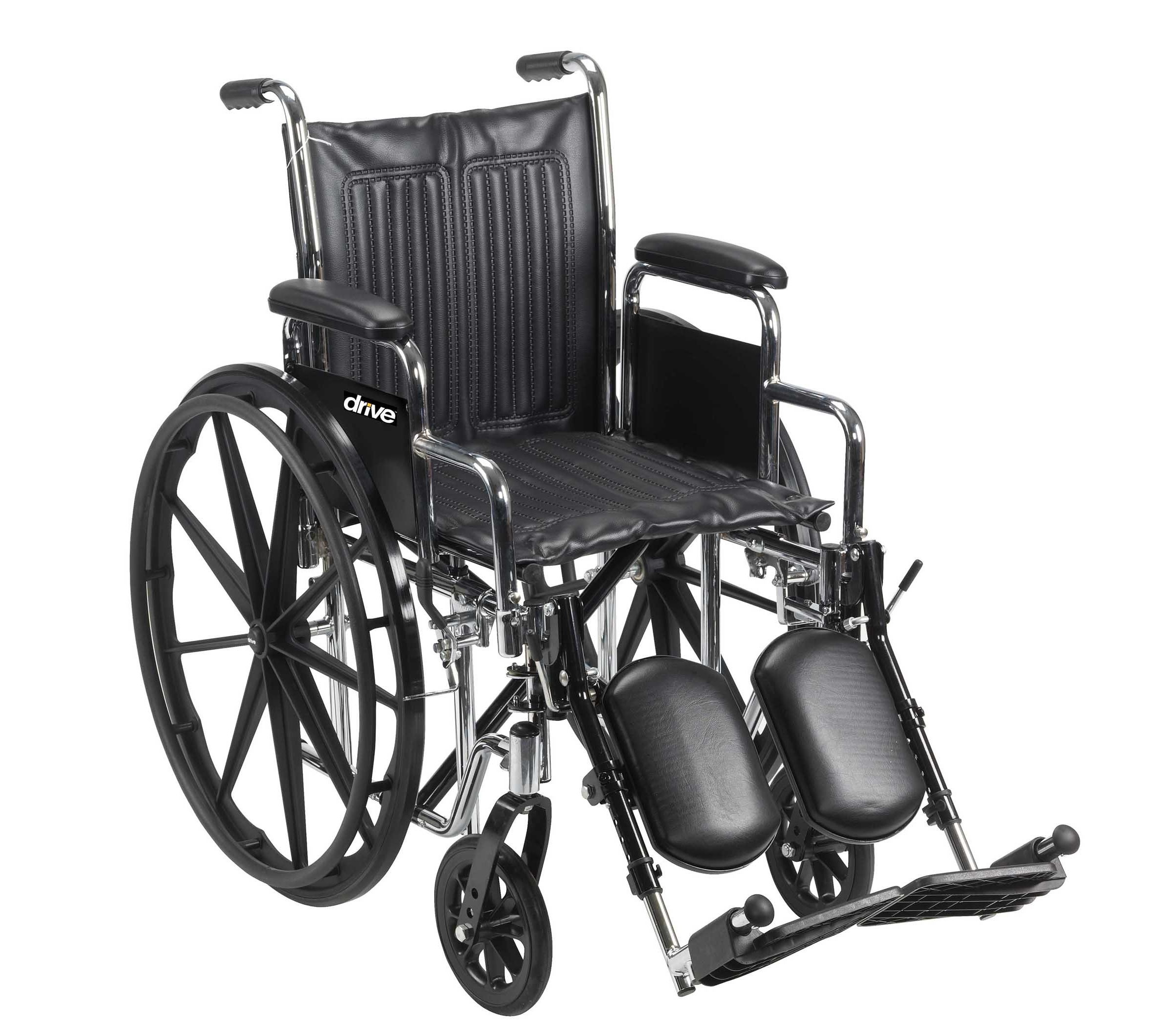 Categories Mobility Wheelchair Drive Medical